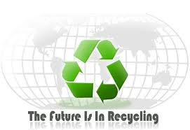Metals You Can Recycle