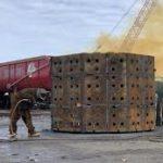 Ferrous Metals are Always in Demand